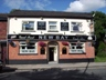 Picture of the New Bay